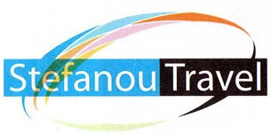 Stefanou Travel